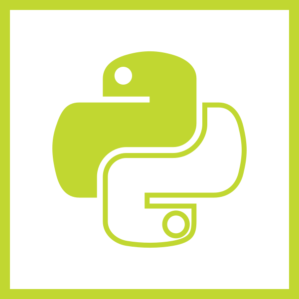 Customize FluidSwitch functions using Python